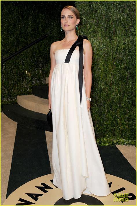 Natalie Portman Vanity Fair by Natalie Portman In Vanity Fair Oscar 2013