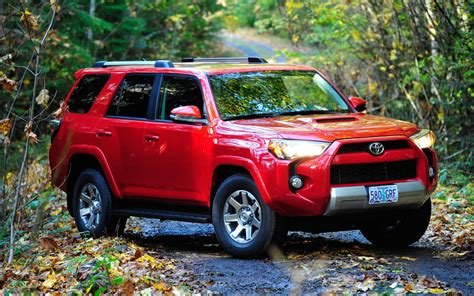 suv toyota toyota hilux surf 2017 suv drive