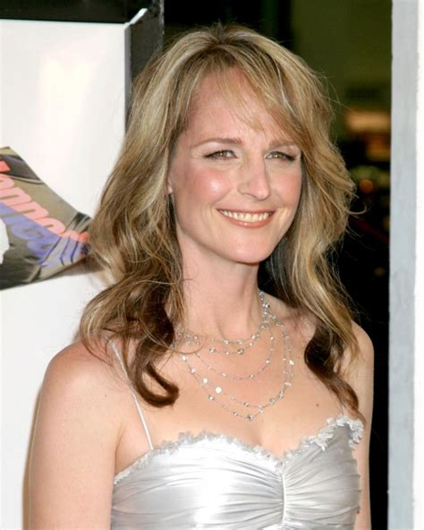 helen hunt biography news photos and videos helen hunt photo who2
