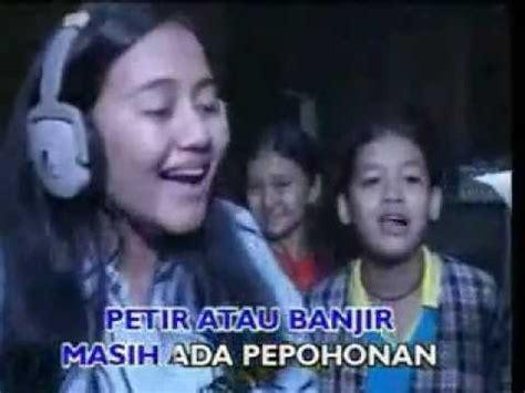 Cari Batu Petir Kaskus show post 852 on thread kumpulan soundtrack sinetron
