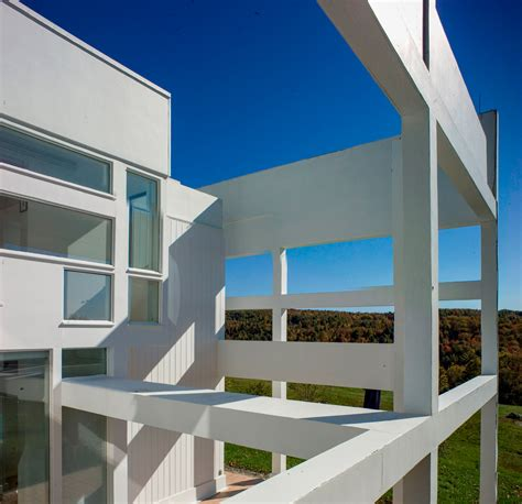 Vermont Zillow by House Ii By Peter Eisenman Looking For A New Owner