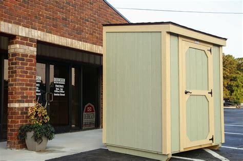 metropolitan shed portable metro shed enterprise center giddings