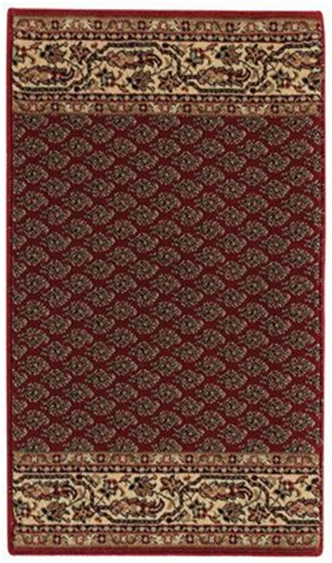 rugs hendersonville nc the world s catalog of ideas