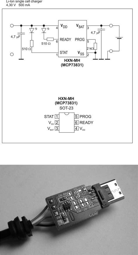 galaxy tab 2 data cable wiring diagram circuit diagram maker