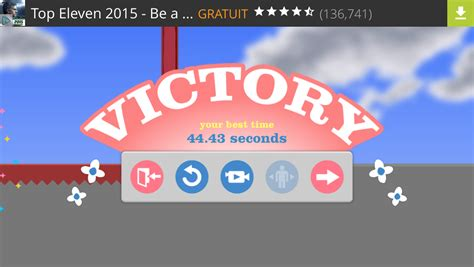 happy wheels app android happy wheels on iphone