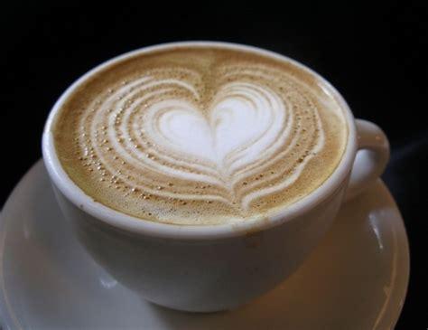cara membuat yoghurt yang gang cara membuat kopi susu spesial yang enak masak memasak
