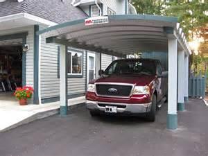 Awnings Massachusetts Carport Photo Gallery The Ultimate Carport