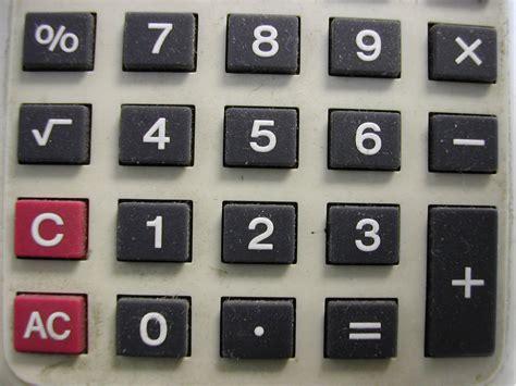calculator numbers image after photos mcmath dial phone calculator