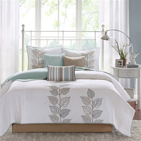 madison bedding caelie by madison park beddingsuperstore com