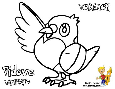 pokemon coloring pages unfezant sharp pokemon black white coloring victini swoobat