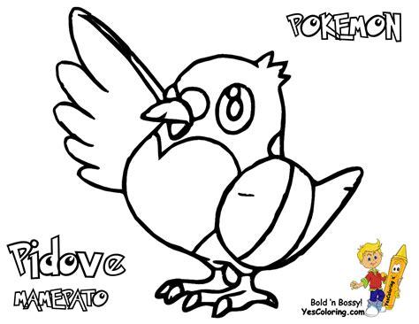 pokemon excadrill coloring pages bravos de atlanta colouring pages