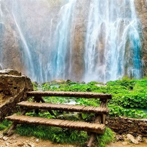 Nature Images Hd 1080p 10 best background images hd 1080p nature hd 1920