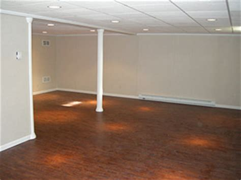 basement refinishing basement remodeling by basement