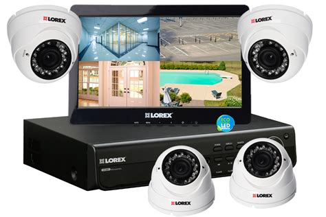 cameras for home security systems 28 images lorex