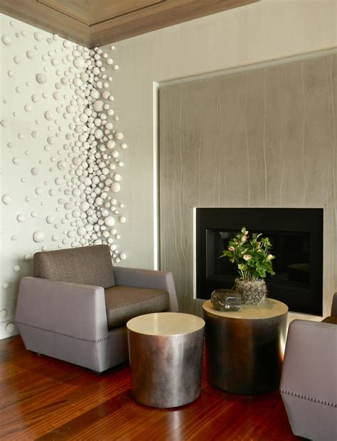 cool wall treatments fireplace cool corner wall treatment for the home