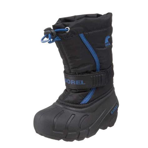 toddler winter boots sorel flurry tp winter boot toddler kid big kid
