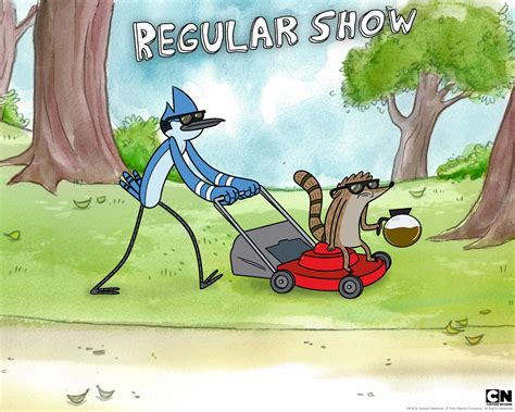 mensajes subliminales regular show yobailopogo regular show un show m 225 s