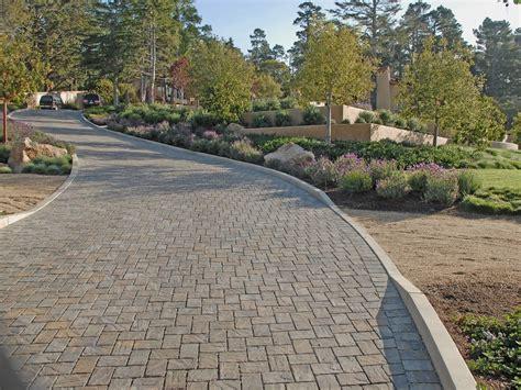 Home Design Catalog calstone stone paving driveway pavers retaining wall