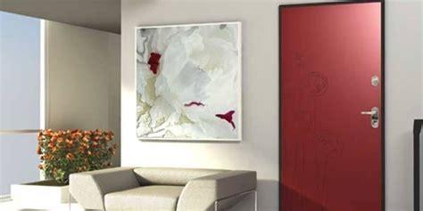 porta blindata offerta offerta porte blindate comella infissi