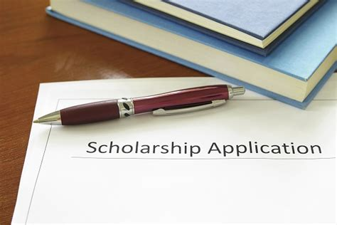 Mba Scholarships 2016 by Mba Scholarships Application Form 2016 2017 To Study In Usa