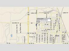 Chanute VA Clinic - VA Eastern Kansas Health Care System Veterans Affairs Jobs