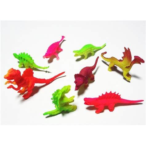 yuhua expansion dinosaur eggs toys mainan telur
