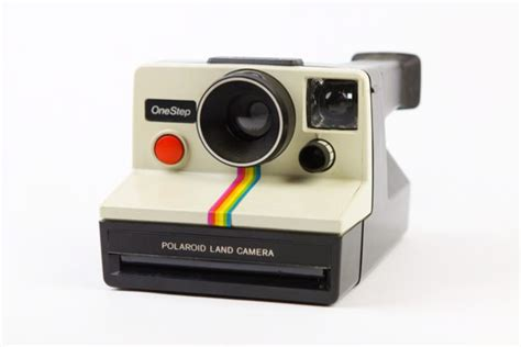 instagram instant home accessory polaroid instagram polaroid