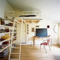 Loft Beds Reddit 16 Totally Feasible Loft Beds For Normal Ceiling Heights