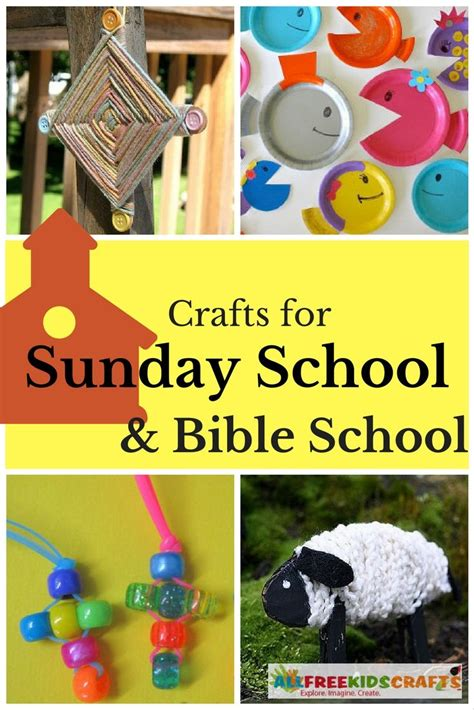 free bible crafts for to make 17 best images about vacation bible school ideas on