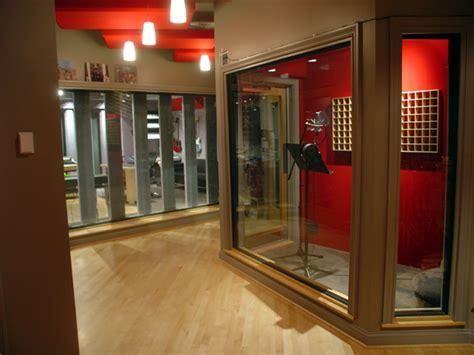 home design studio bassett akustik cam