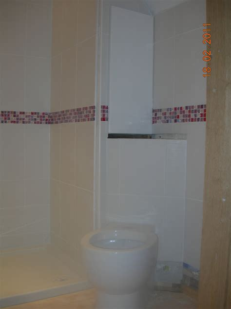 white border tiles bathrooms arundel tiling services 100 feedback tiler in arundel