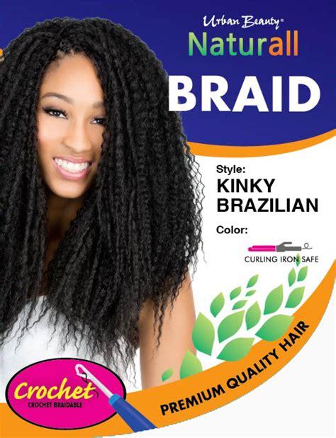 afro ez twist afro ez twisr afro ez twist braid bobbi boss african roots