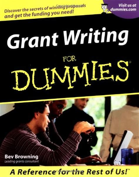 writing a dissertation for dummies dissertation for dummies writing literature reviews