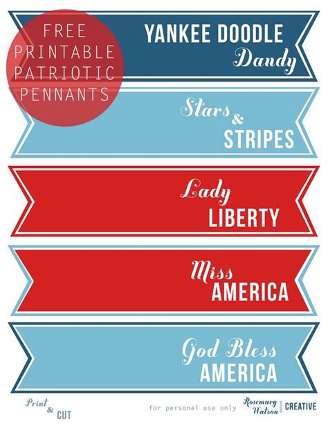 yankee doodle dandy free 52 best patriotic ideas images on
