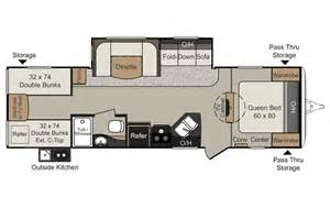 passport rv floor plans 301 moved permanently