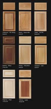 Pictures Of Kitchen Sinks by Jm Kitchen Cabinets Corporation Mitered Seried Wood Doors
