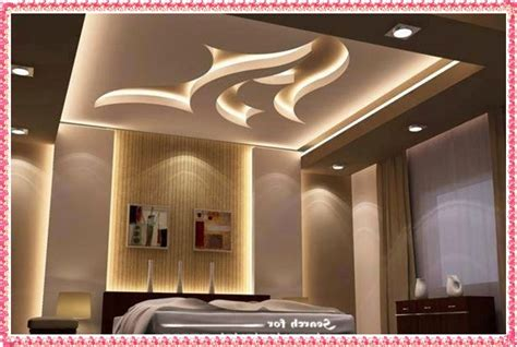 pop decoration at home ceiling the most creative ceiling designs for your home new decoration designs