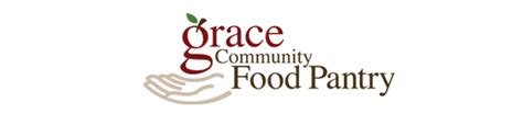 Our Of Grace Food Pantry by Grace Community Food Pantry Foodpantries Org