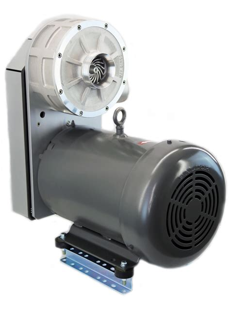 westinghouse industrial centrifugal fans centrifugal fans and blowers related keywords