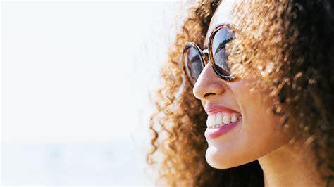 teeth whitening  pregnancy  weeks pregnant