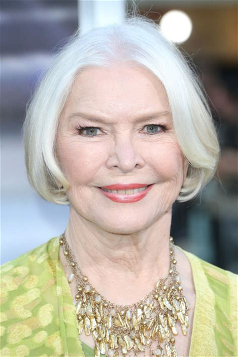 s day premieres 2014 burstyn pictures draft day premieres in la