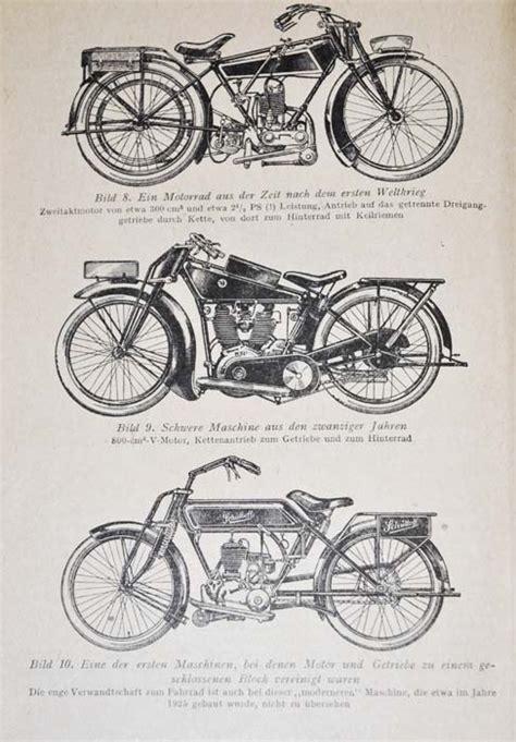 Awo 425 Handbuch by Handbuch Motorrad 1953 Simson Awo 425 Jawa 500 Ifa Bk