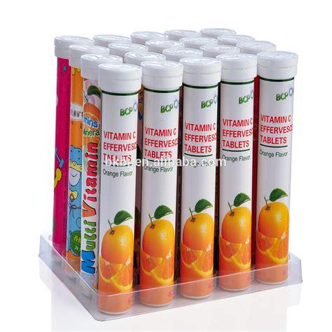 vitamin c energy drink 2015 healthy energy drink vitamin c effervescent