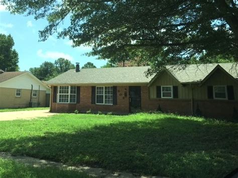 houses for rent west memphis ar houses for rent in west memphis ar 3 homes zillow