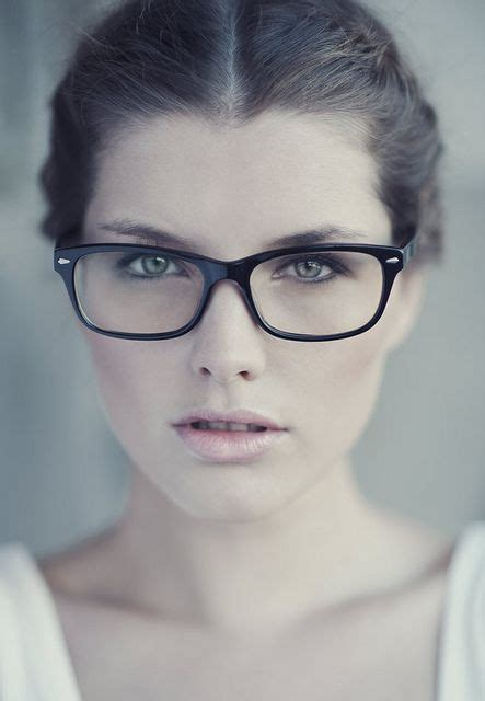 girl in glasses commercial 101 best images about eyeglasses on pinterest