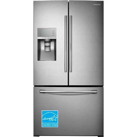 samsung refrigerator shelves samsung rf30hdedtsr 30 2 cuft door refrigerator