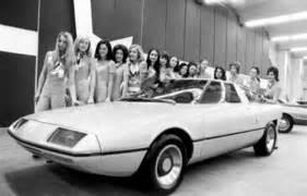 Mädchen Auto by Citro 235 N Gs Das Originelle Wunderding Fahrzeugberichte