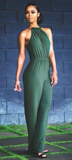 hairdos for pant romper 45 trending summer ways to rock your chic and feminine