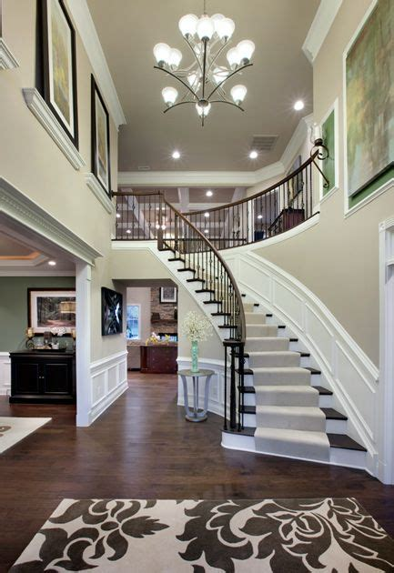 home design story stairs 32 best images about 114 bennington road on pinterest