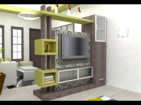Lemari Sekat Ruangan lemari hias ruang tamu lemari hias lemari hias minimalis
